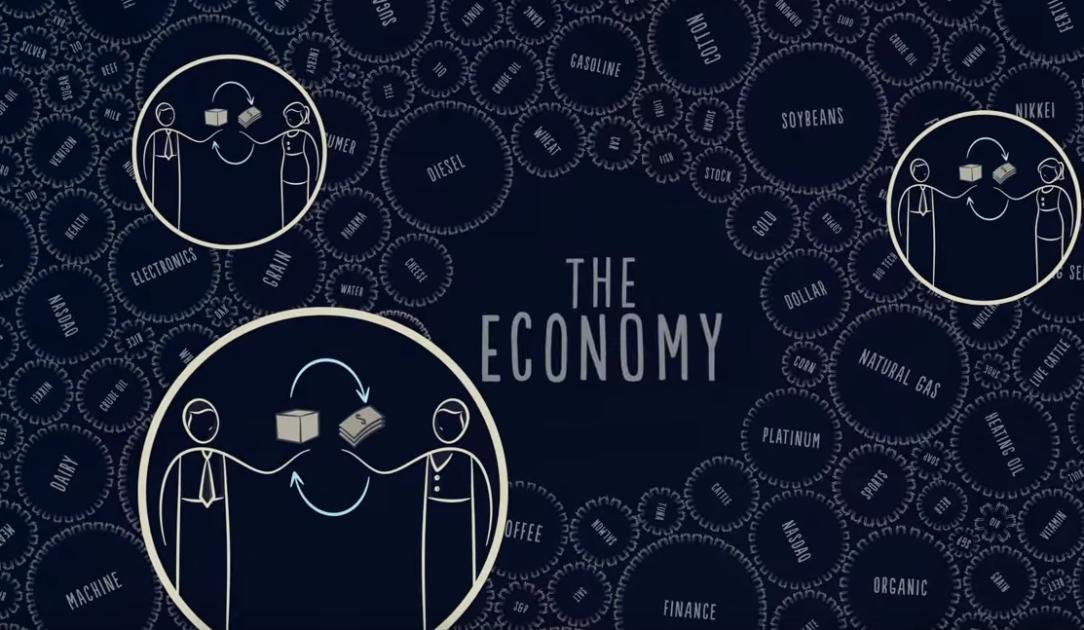economy-transactions